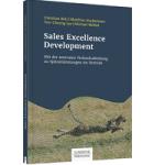 Mit System zum Verkaufserfolg: Sales Excellence Development