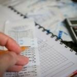 Kleinstunternehmen ächzen unter großer Steuerlast