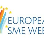 Europäische Woche für KMU