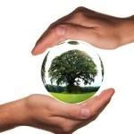 Oberbayerische Wirtschaft für mehr Nachhaltigkeit