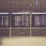 Bewusst auf Geschäftsreise: Sieben nachhaltige Business-Hotels in Bayern und Deutschland