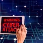 Studie: Mittelstand tut zu wenig gegen Cyberrisiken