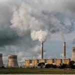 Kohleausstieg: Was bedeutet er für den Mittelstand?
