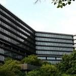 Patente: Bayern weiter an der Spitze