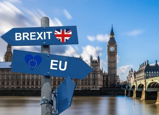 Brexit Mittelstand EU Foto