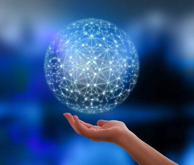 digitalisierung, digitalkongress, mittelstand