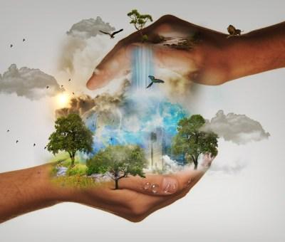 Wasserstoff als Energiequelle