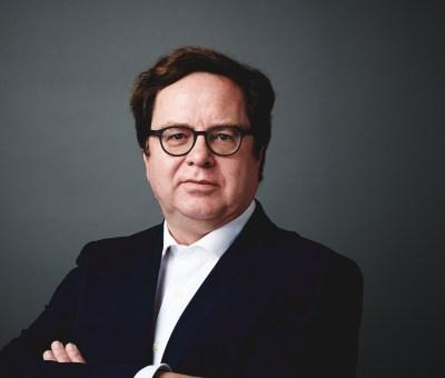 Blue Cap-Vorstand Dr. Hannspeter Schubert zu Bonität chinesischer Firmen