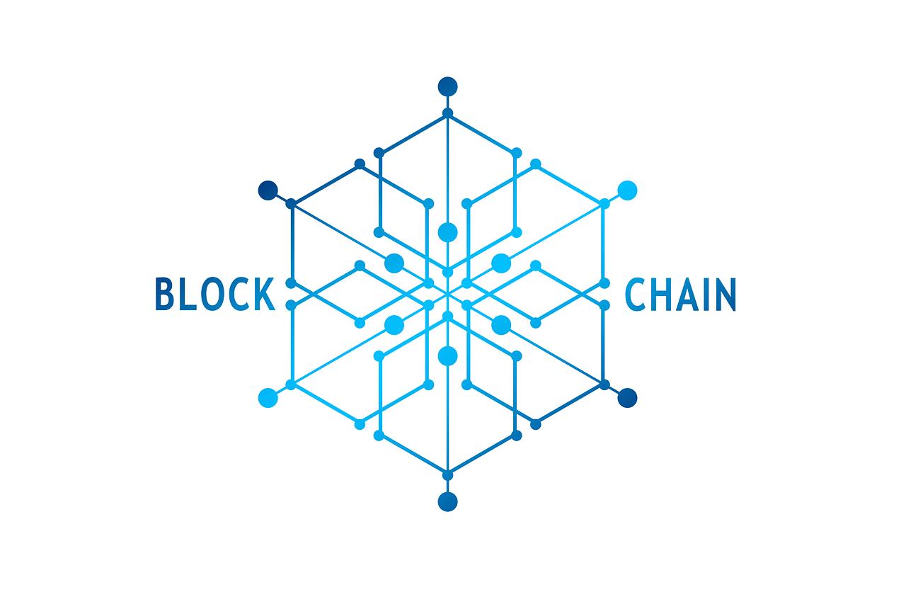 Blockchain-Technologie im Mittelstand