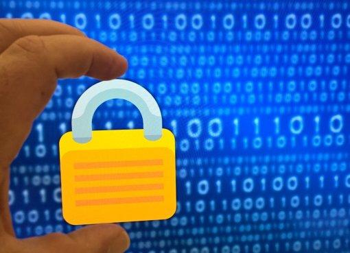 Sicherheit für mittelständische Unternehmen mit dem Penetration-Testing