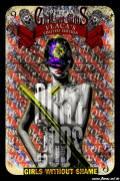 Dirty Jobs (Flacas Art) Künstlerin: Flaca