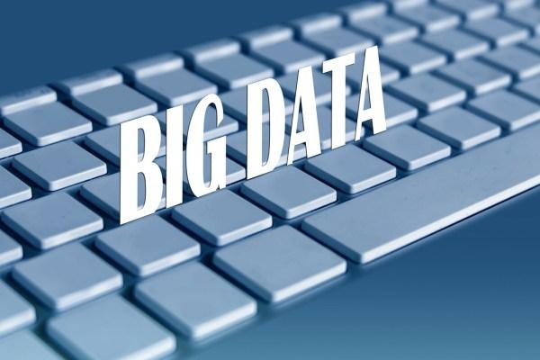 Little Big Data – Wie können wir unsere Datenbestände nutzen und strukturieren?
