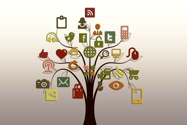 Video: Die digitale Kundenschnittstelle in heutigen Zeiten