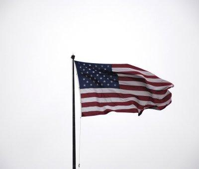 Politik Wetten USA Wahl Foto