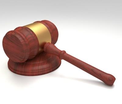 Forderung Eintreiben Rechtsdienstleister