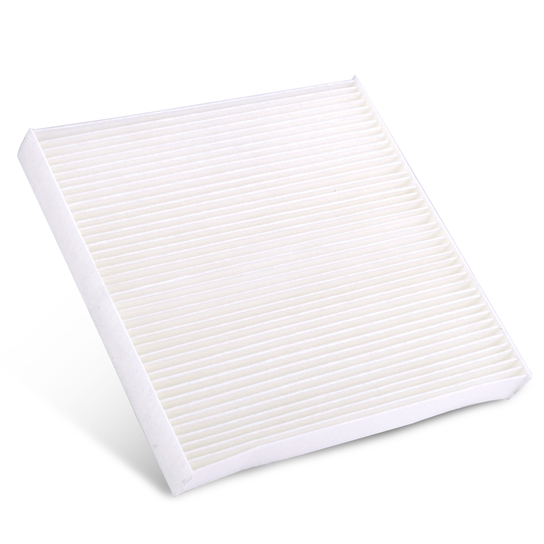 White Cabin Air Filter 80292-SDA-A01 fit for Acura Honda