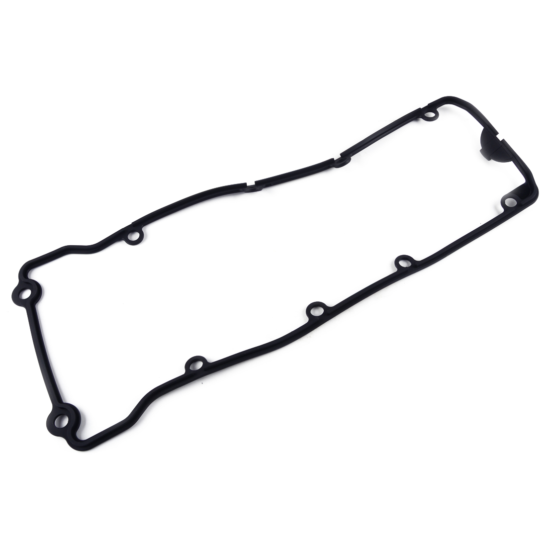 Cylinder Head Valve Cover Gasket Seal Fit For Bmw E36 E34