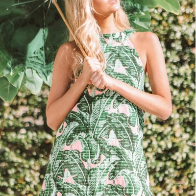 My top 5 Summer Trends for 2019