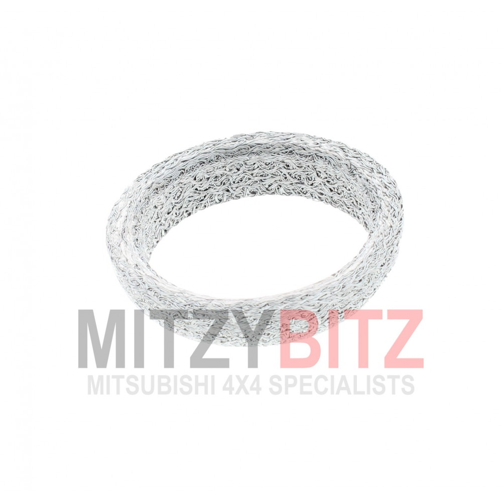 Cat Exhaust Pipe Seal Ring for a Mitsubishi Outlander