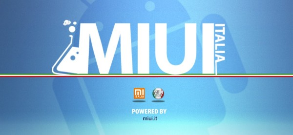 MIUI-ITA-6.7.14-facebook-cover