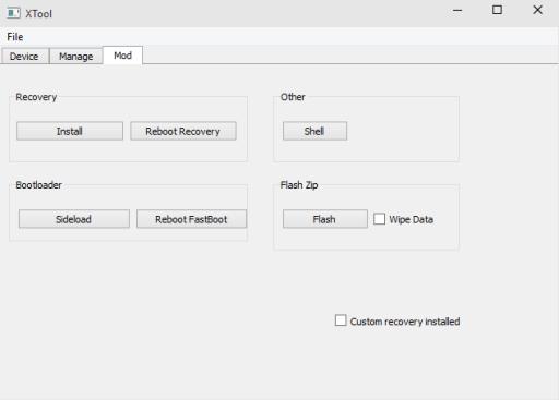 Xiaomi-tool-2.0.1_6