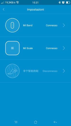 Xiaomi_Li-Ning_Mi-Fit_Miui.it