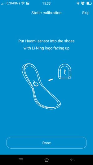 Xiaomi_Li-Ning_Mi-Fit_Miui.it_04