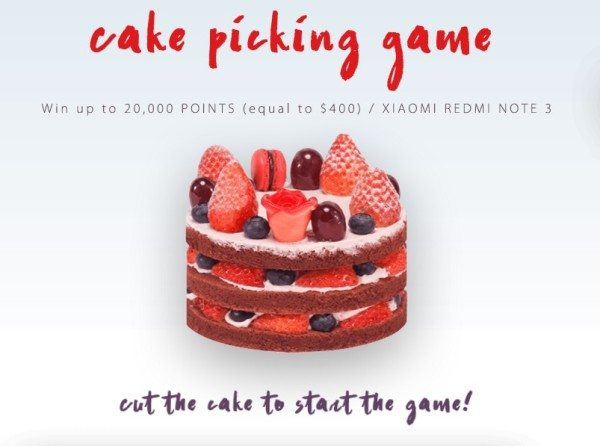gearbest.com_cake-picking-game