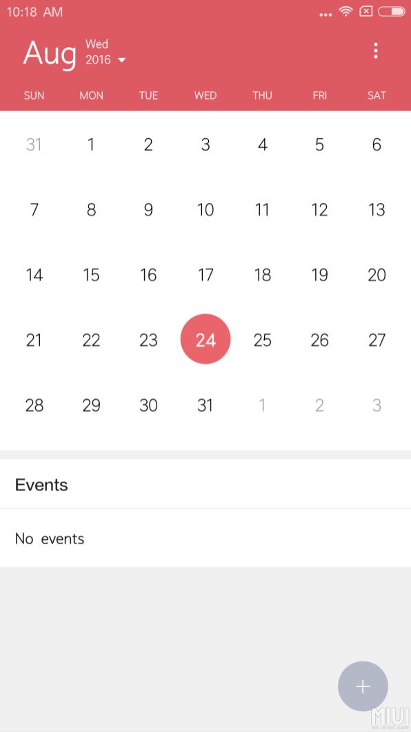 Screenshot_2016-08-24-10-18-40-028_com.android.calendar[1]