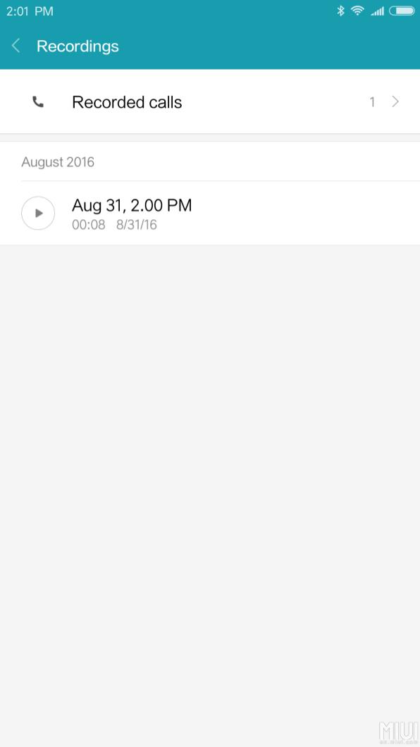 Screenshot_2016-08-31-14-01-32-142_com.android.soundrecorder