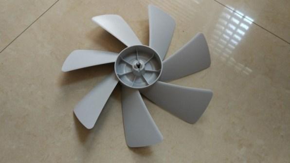 xiaomi-mi-smart-fan-7