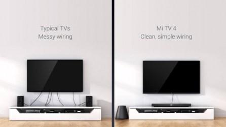 Xiaomi Mi TV 4 (14)