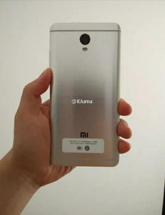 Xiaomi-Redmi-Note-4X