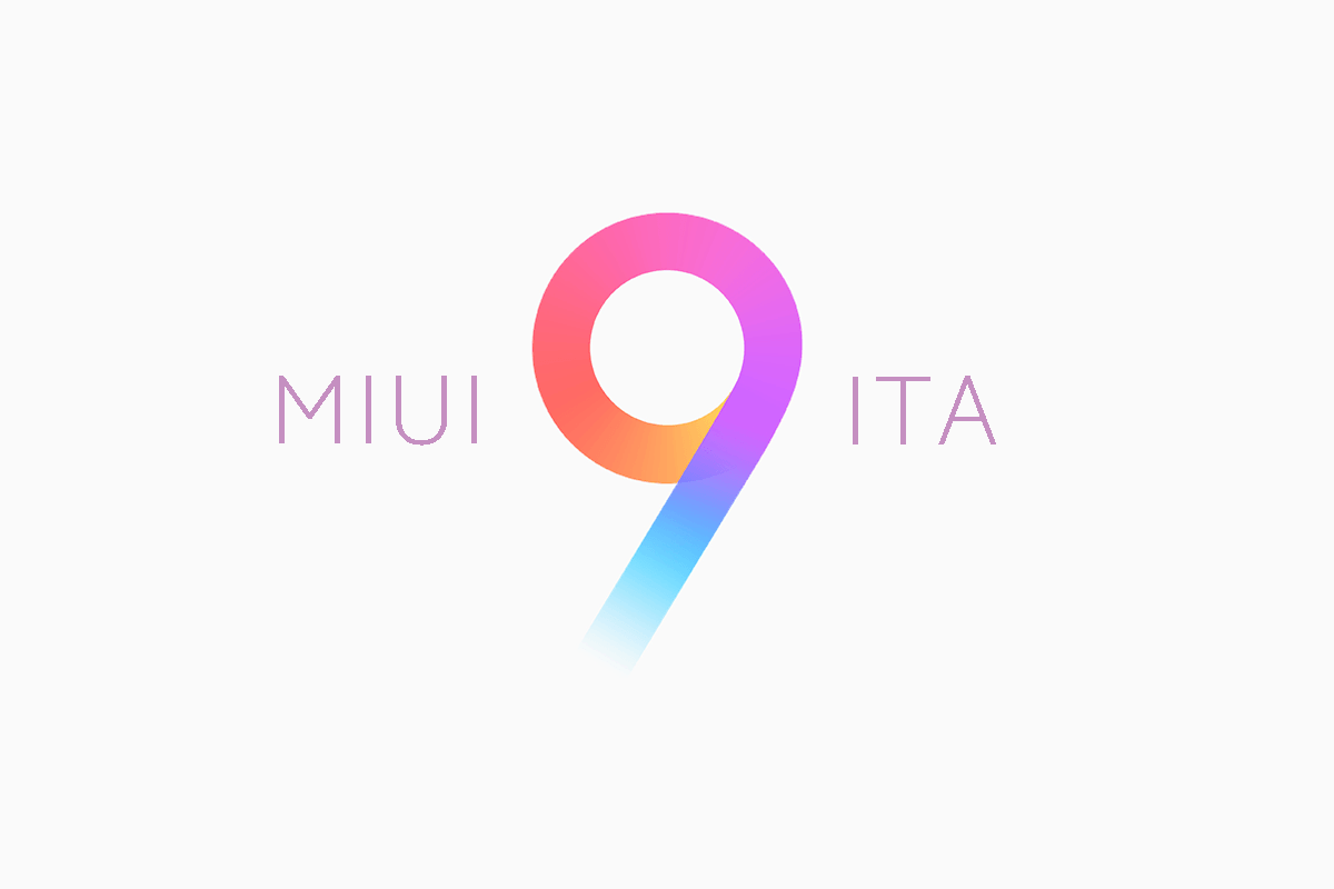 MIUI ITA 8.1.18 disponibile per il download
