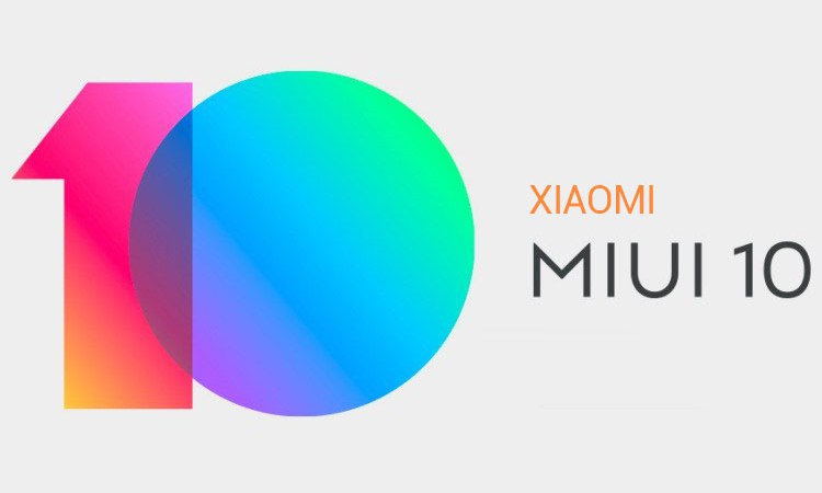 Rilasciata MIUI 8.9.20 China Developer, changelog integrale