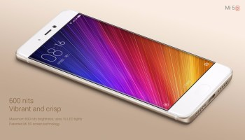 Android Pie arriverà per lo Xiaomi Redmi Note 5, Redmi 6 Pro, Mi 6X