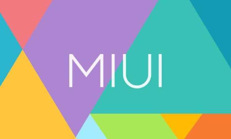 MIUI 11.1