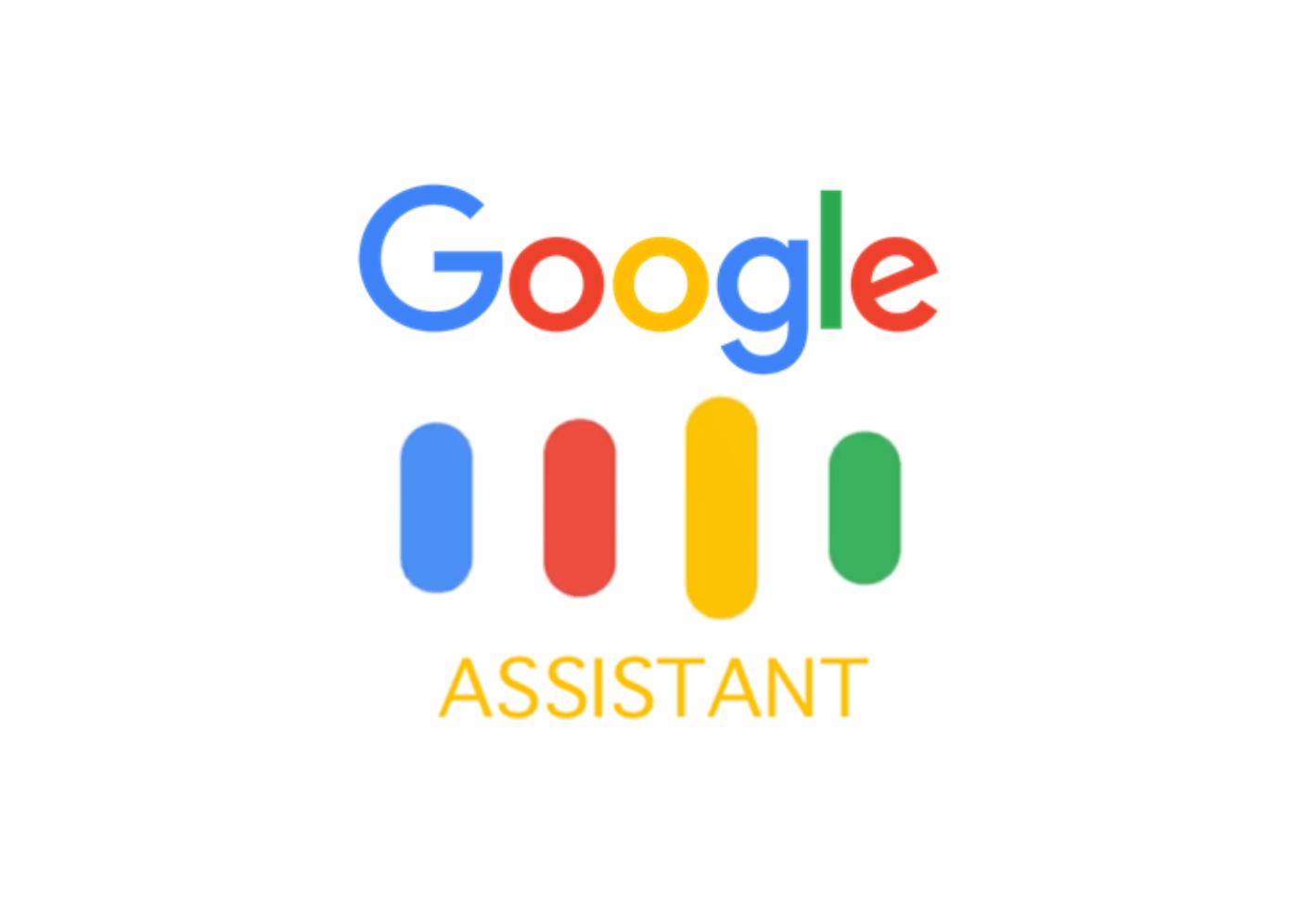 Scorciatoia per attivare Google Assistant!