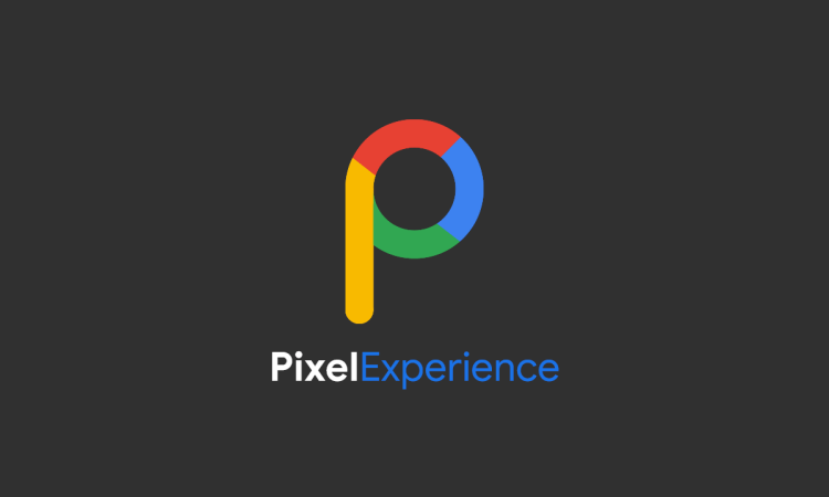 Pixel Experience Android 10