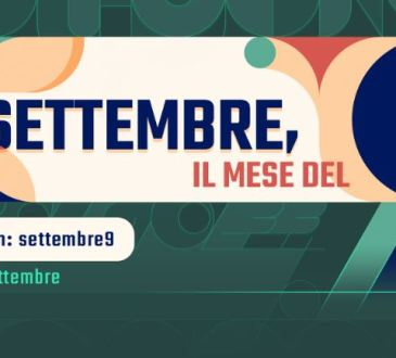 Xiaomi Italia promozione Settembre 9