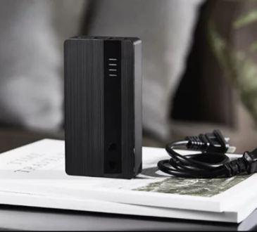 Xiaomi carica batteria, power bank e presa a muro