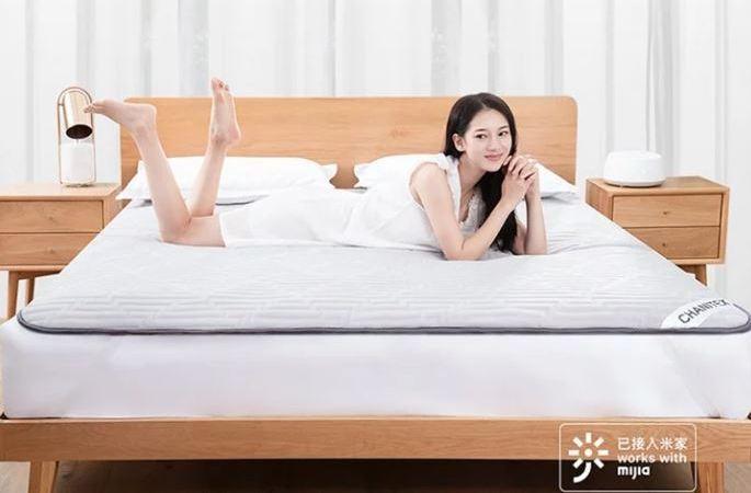 Xiaomi materasso smart