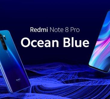 Redmi-Note-8-Pro-Ocean-Blue