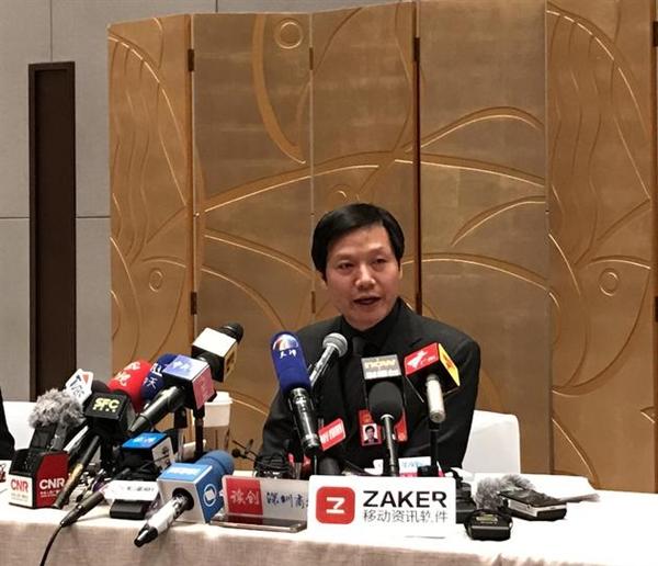 Xiaomi-CEO-Lei-Jun