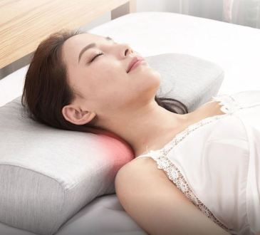 Xiaomi JSEIF Smart Pillow