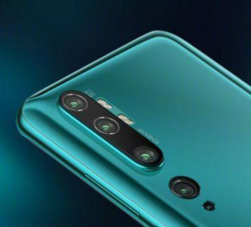 Xiaomi-Mi-Note-10-teaser