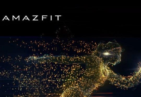 auricolari AmazFit TWS