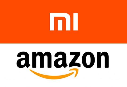 Offerte Xiaomi Amazon