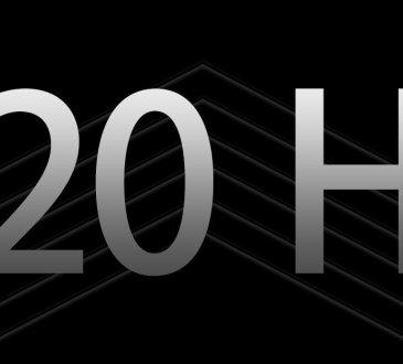 Top 100 giochi 120 FPS