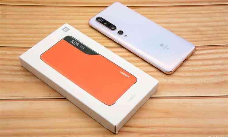 Xiaomi-Mi-10-flip-cover (1)